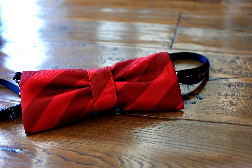 【CuCu ribbon(キュキュリボン)】