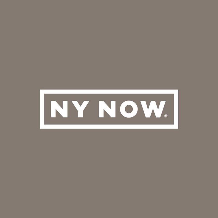 NY NOW 2018