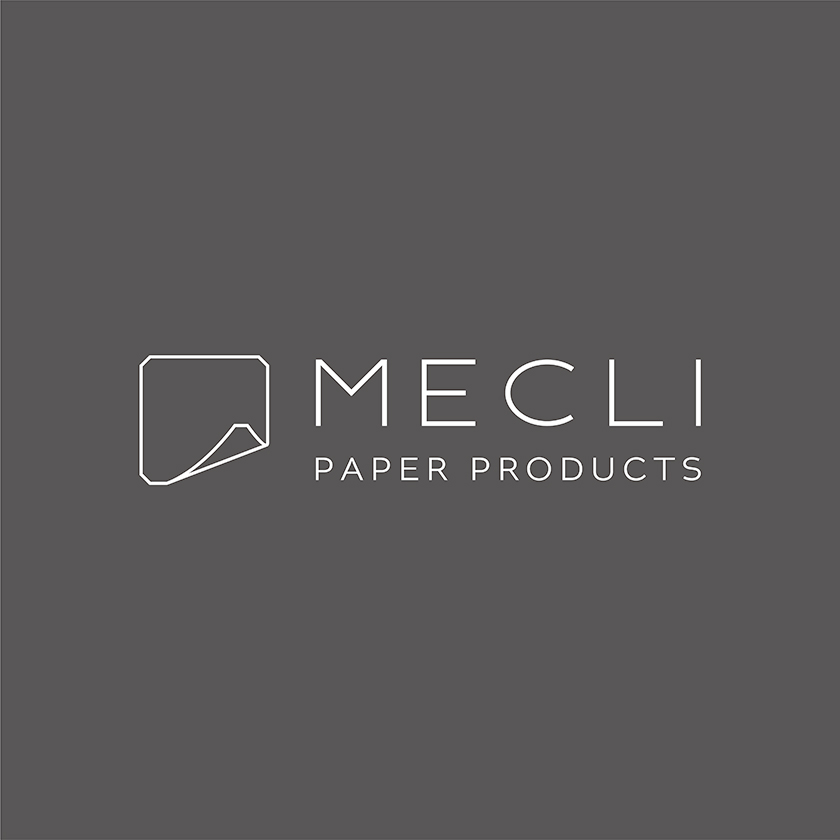 【MECLI(メクリ)】
