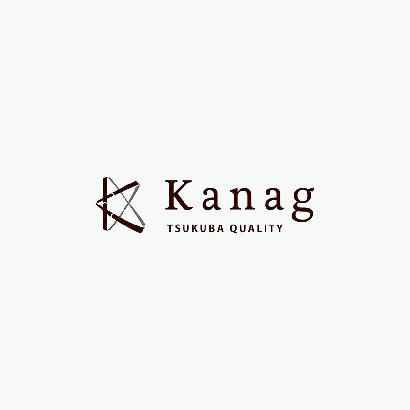 【Kanag(かなぐ)】